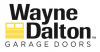 Image result for wayne dalton logo